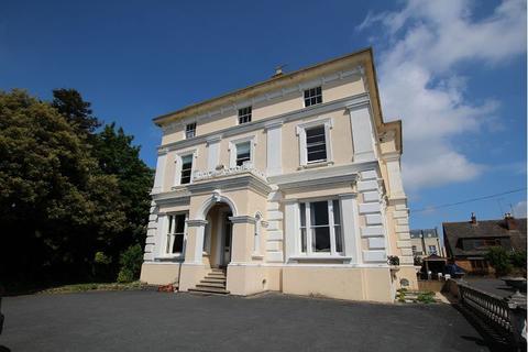 2 bedroom flat to rent - Hillcourt, Hillcourt Road, Cheltenham , GL52 3JL