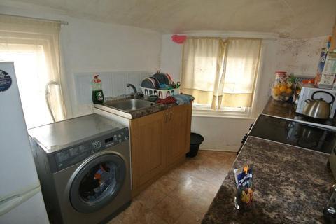 2 bedroom flat for sale - Catford Broadway, London SE6