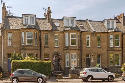 2 bedroom flat for sale - 20 Downie Terrace, Edinburgh, EH12