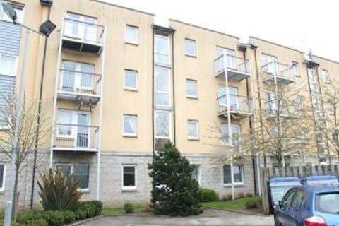 2 bedroom flat to rent - King Street, The Metropol, Aberdeen, AB24 5AN
