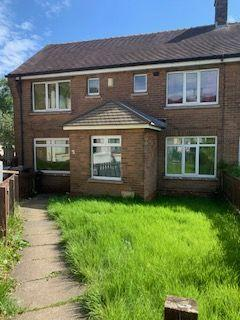 4 bedroom semi-detached house to rent - Parkhead Close BD6