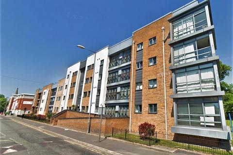 3 bedroom apartment for sale - The Gallery, 347 Moss Lane East, Manchester, M14 4LB