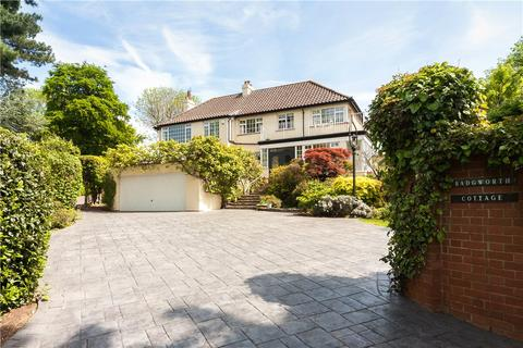 5 bedroom house for sale - The Scop, Almondsbury, Bristol, Gloucestershire, BS32