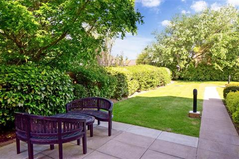 1 bedroom flat for sale - Brighton Road, Lancing, West Sussex