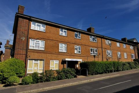 1 bedroom flat for sale - Derby Place, Kemp Town