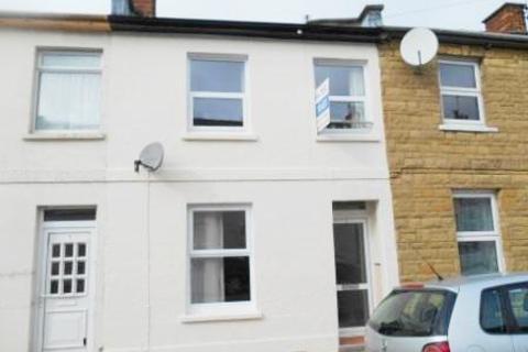 2 bedroom terraced house to rent - Swindon Street, Cheltenham GL51