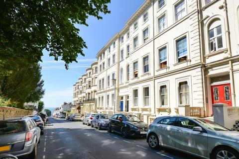 Studio for sale - Norfolk Terrace, Brighton, East Sussex, BN1