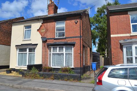 2 bedroom semi-detached house for sale -  Fife Street,  Alvaston, DE24
