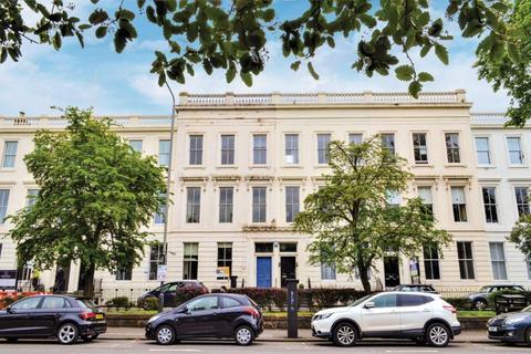 1 bedroom flat to rent - Newton Terrace, Flat 2/1, Charing Cross, Glasgow, G3 7PJ