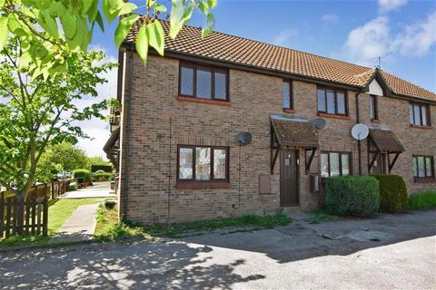 Studio for sale - Grange Avenue, Wickford, Essex