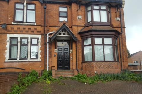 1 bedroom flat to rent - Flat 2,  Church Road, Moseley