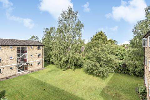 1 bedroom flat for sale - Wolvercote,  Oxford,  OX2