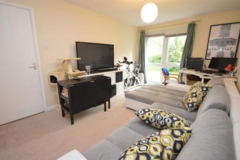 1 bedroom flat to rent - Henrietta Road, Bath, BA2