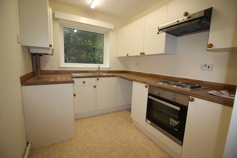 2 bedroom maisonette to rent - PROPERTY IS IN EXCELLENT CONDITION Whitley Wood Road, Reading