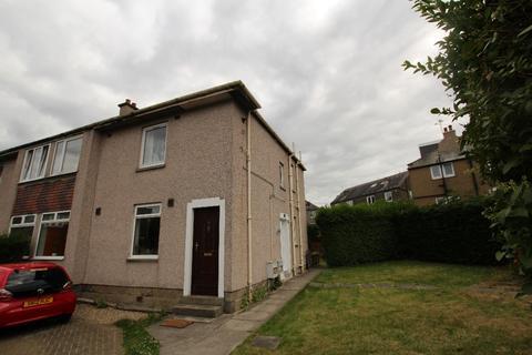 2 bedroom flat to rent - Carrick Knowe Parkway, Carrick Knowe, Edinburgh, EH12 7ED