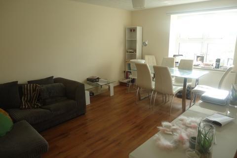 2 bedroom apartment to rent - Barker Drive, Camden, NW1