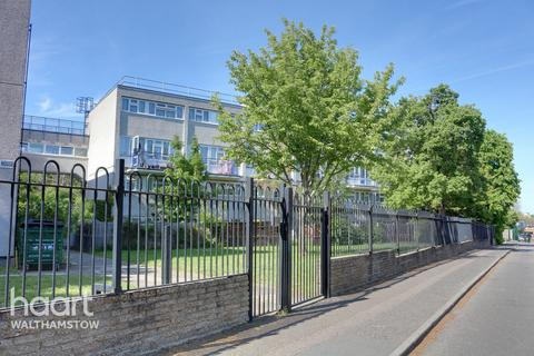 3 bedroom apartment for sale - The Drive, London