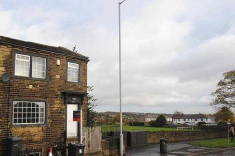 2 bedroom cottage to rent - Thornton Road, Bradford, West Yorkshire, BD13 3DG