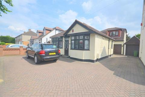 5 bedroom chalet to rent - Ardleigh Green Road, Hornchurch, RM11