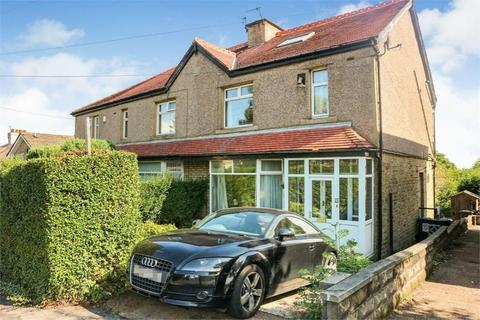 4 bedroom semi-detached house for sale - Bingley Road, Bradford, BD9