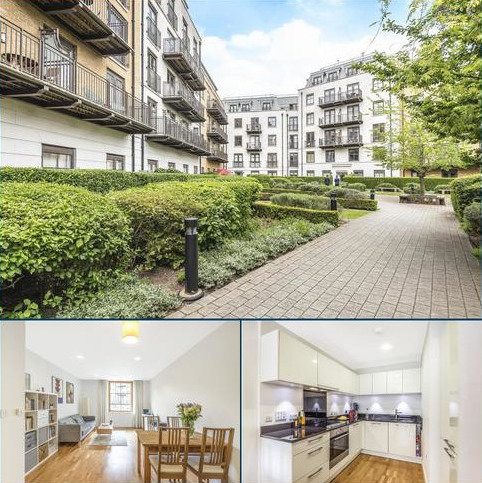 1 bedroom flat for sale - Holloway Road, Holloway