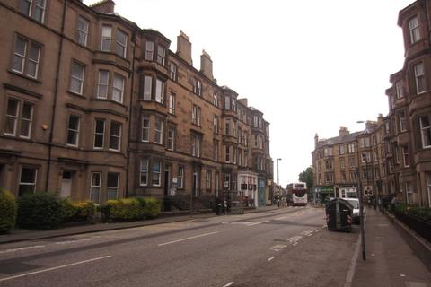 5 bedroom flat to rent - Polwarth Gardens, Polwarth, Edinburgh, EH11