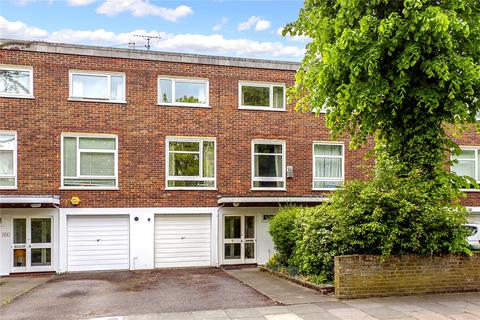 5 bedroom house for sale - Fitzwilliam Avenue, Kew, Surrey, TW9