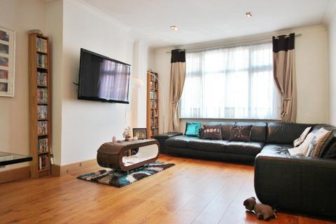3 bedroom terraced house for sale - Ecclesbourne Road Palmers Green, N13