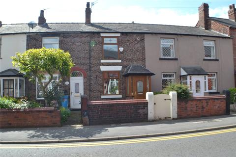 2 bedroom terraced house to rent - Ashton Road East, Failsworth, Manchester, M35