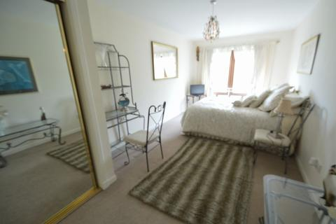 2 bedroom flat to rent - Church Street, Baillieston, Baillieston, GLASGOW, Lanarkshire, G69
