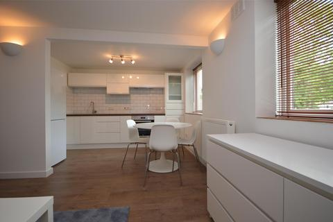 1 bedroom flat to rent - Kensington Court, Bath, BA1