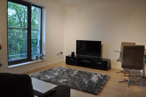 1 bedroom flat to rent - Ordsal Lane, Salford, M5