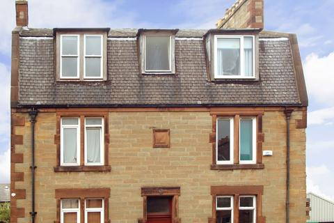 1 bedroom flat for sale - 87B, Townhill Road, Dunfermline, KY12 0BW