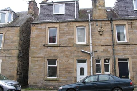 1 bedroom ground floor flat to rent - 72 St. Andrew Street, Galashiels TD1 1DY