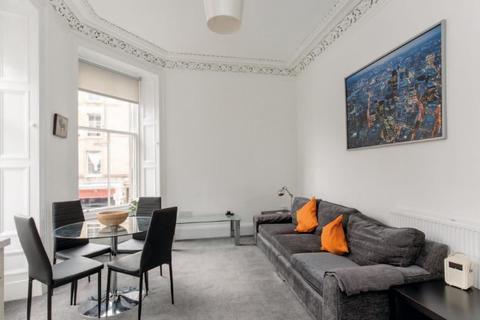 4 bedroom flat to rent - Brougham Place, Tollcross, Edinburgh, EH3