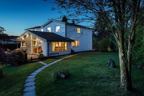 5 bedroom detached house for sale - 3 Thornhill, Windermere, Cumbria, LA23 2DX
