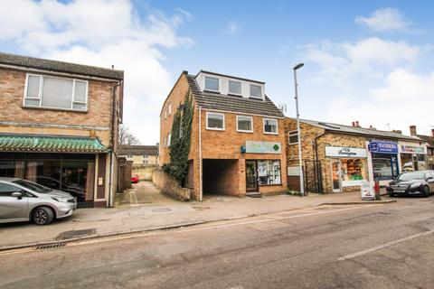 1 bedroom flat for sale - High Street, Cambridge CB22
