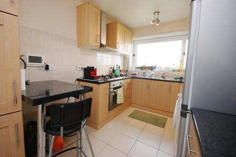 3 bedroom apartment to rent -  Harrington Square,  Euston, NW1