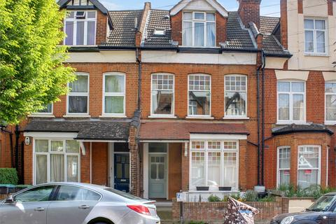 2 bedroom flat for sale - Nelson Road, Crouch End, London