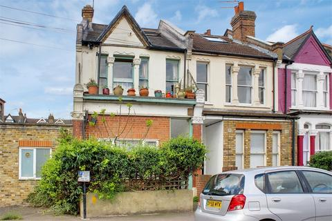 2 bedroom flat for sale - Inderwick Road, Crouch End, London