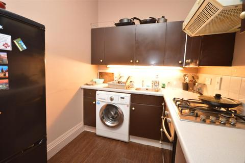 1 bedroom flat to rent - Bathwick Street, Bath, BA2