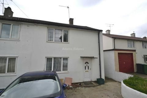 2 bedroom semi-detached house for sale - Oliver Drive, Reading