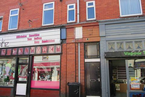 1 bedroom flat to rent - Garswood Street, Ashton-in-makerfield, Wigan, Greater Manchester, WN4