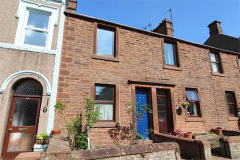 2 bedroom terraced house for sale - CA11 7UQ   Lowther Street, PENRITH, Cumbria