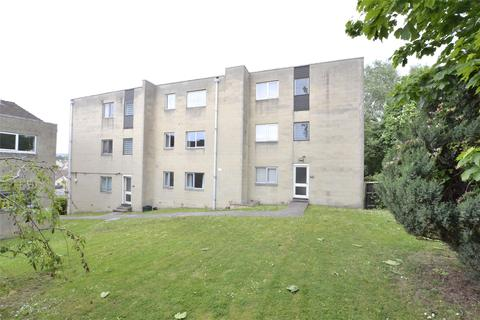 2 bedroom flat for sale - Melcombe Court, Melcombe Road, BATH, Somerset, BA2 3LP