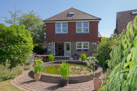 5 bedroom detached house for sale - Coppice Way.