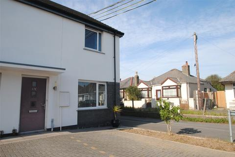 2 bedroom house to rent - Pill Gardens, Braunton