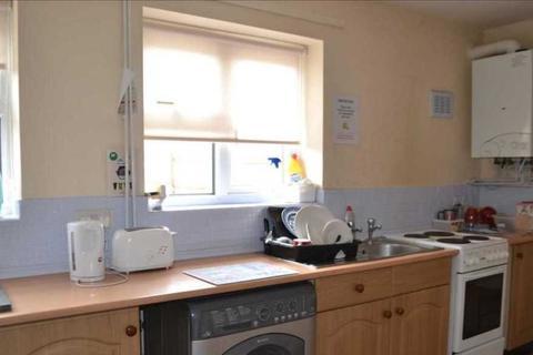 1 bedroom house share to rent - Burton Crescent, Wolverhamtpon
