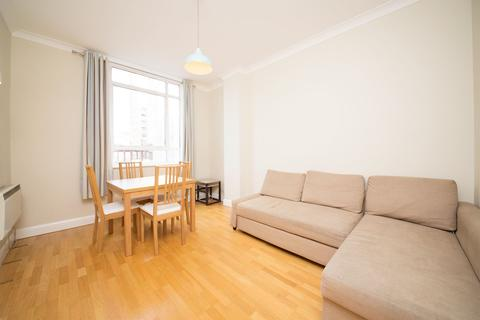 1 bedroom apartment to rent - North Block, County Hall, 5 Chicheley Street, LONDON, London, SE1
