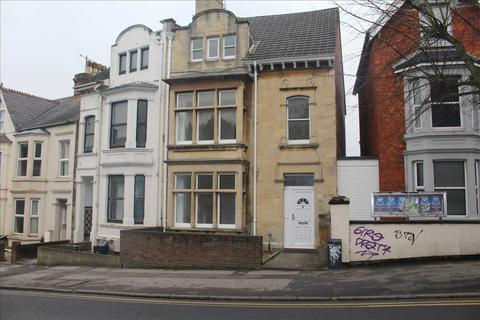 5 bedroom terraced house for sale - Victoria Road, Swindon